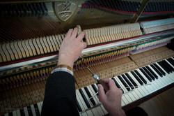 Afinador de pianos Madrid-Afinapianos-2.jpg