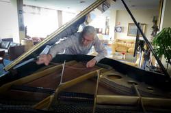 Afinador de pianos Madrid-Afinapianos-3.jpg