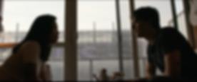 Screen Shot 2019-04-16 at 6.48.24 PM.png