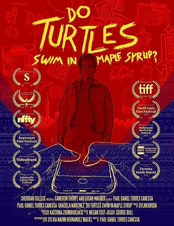Turtles Poster_020420.jpg