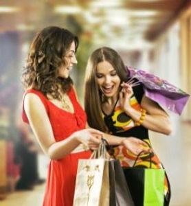 shopping-women_edited.jpg