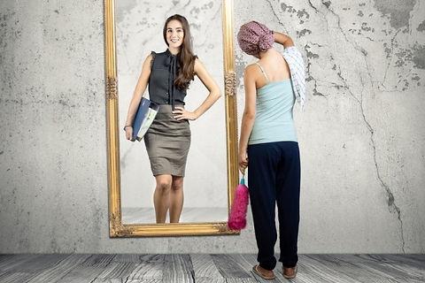 avant_apres_radical_miroir.jpg