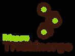 Logo - TMSkinergo Reseau Vertical RVB -