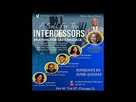 intercessors.png