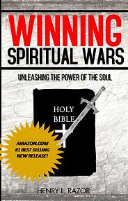Amazon Best Seller 2.png