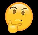 Quiz_emoji.png