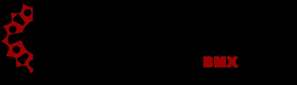 logoKskLarge.png