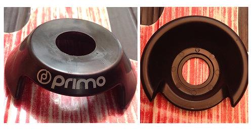 GUARDA DRIVER PRIMO REMIX PLASTICO