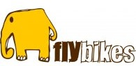 flybikes_edited