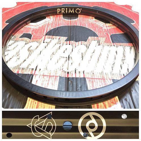 ARO PRIMO VS 36H PIEZA NEGRO