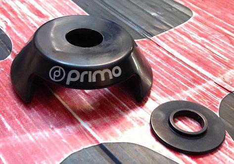 GUARDA PARA DRIVER PRIMO REMIX PLASTICO C/RONDANA