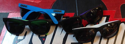 LENTES  KINK BIKE CO