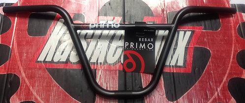 MANUBRIO PRIMO REBAR CRAIG PASSERO 10'' NEGRO