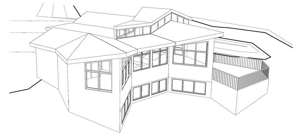 Tacoma architect woman tacoma architect modern house home tacoma wa architect tacoma wa washington seatle architecture firm
