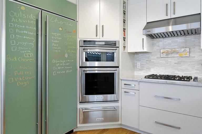 kitchen three.jpg