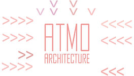 ATMO Architecture Tacoma architect residential wa interior architects