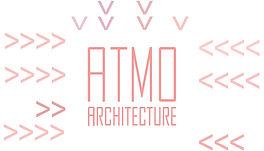 ATMO Architecture Tacoma architect residential wa interior architects