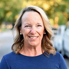 Dr. Sherry Stoutin.jpg
