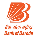 Bank-of-Baroda-Logo.png