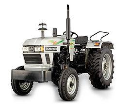 eicher-tractor-380.jpg