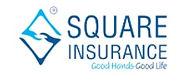 square insurance.jpg