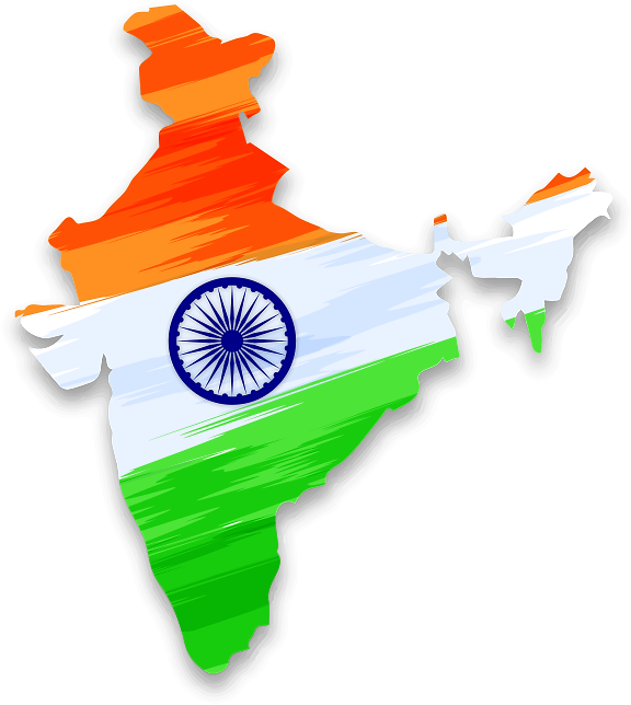 kisspng-flag-of-india-indian-independenc