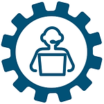 servicedesk-header-icon.png
