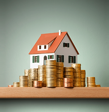 Home-loan-15-or-30-840x480.png
