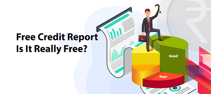 Free-Credit-Report-–-Is-It-Really-Free_.