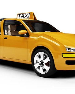 taxi-insurance-services-with-maximum-dis