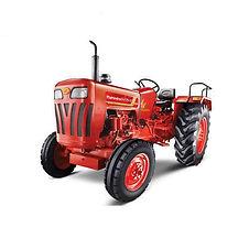 mahindra-275-eco-tractor-500x500.jpg