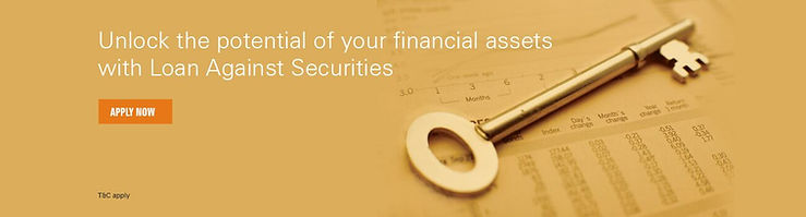 loan-against-securities-D.jpg