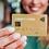 Thumbnail: Credit cards