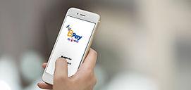 mobile-banking20170720111835.jpg
