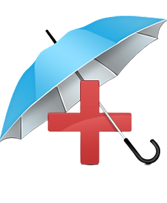 2-2-insurance-png-hd-removebg-preview.pn