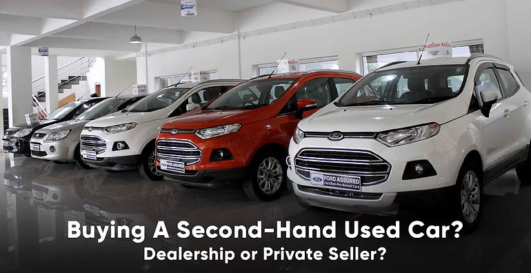 second-hand-used-car-delaership-or-priva
