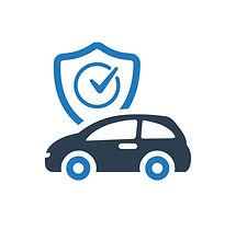 auto-insurance-icon-vector-21081756.jpg