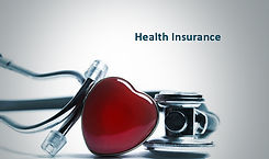 Need-to-know-about-health-insurance.jpg