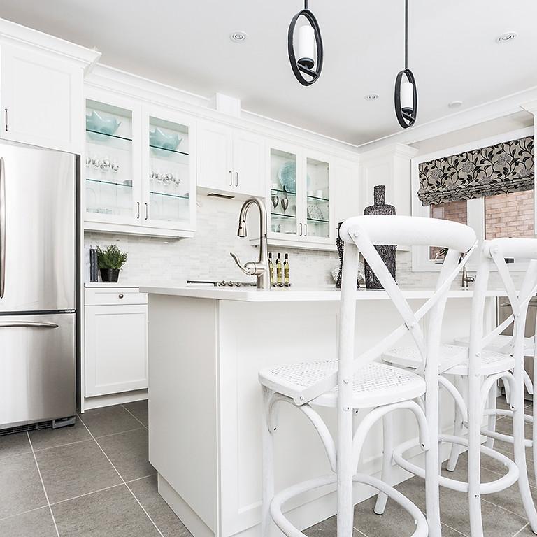 Comprar Casa en Calgary