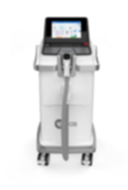 SMARTDiode high proft laser hair removal system