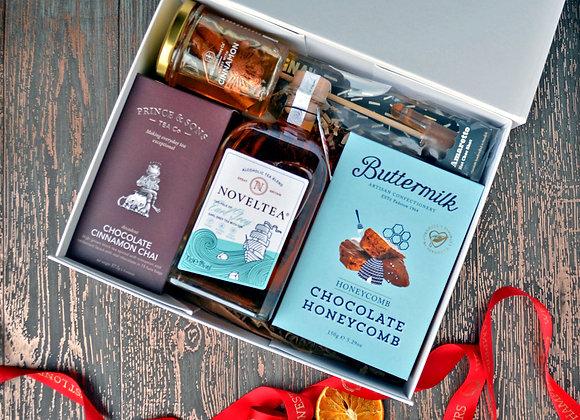 Noveltea gift box