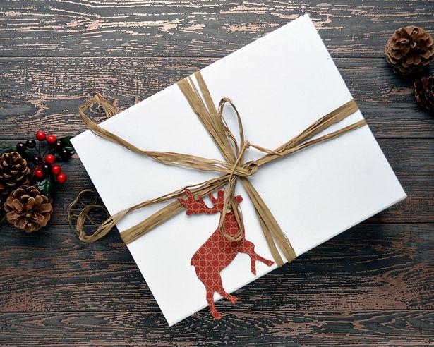 Christmas Gift Hamper image B.jpg