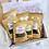 Thumbnail: A sampling box of 6 teas and a tote bag