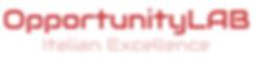 OpportunityLAB Logo
