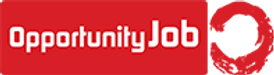 Opportunity job logo.png