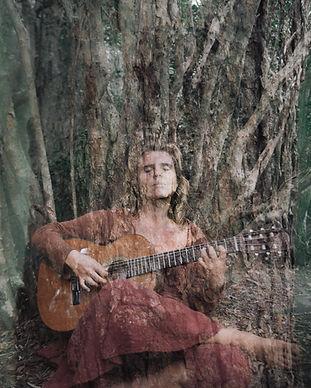 ◊ A floresta que me habita ◊-7.jpg