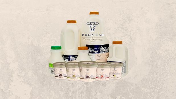 Rumailah Farms Products 3.jpg