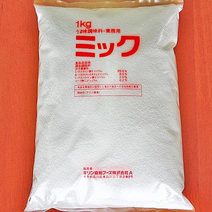 Mic Seasoning Powder 1kg