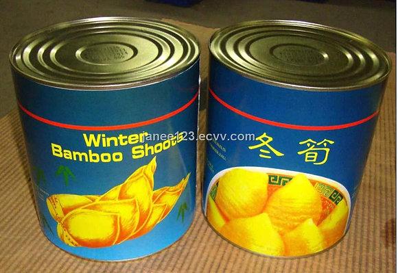 Bamboo Shoot 2.95kg