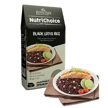 Black Rice 2kg